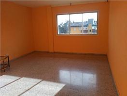 Piso en alquiler en Porriño (O) - 350434633