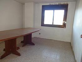 Oficina en alquiler en Porriño (O) - 350434426