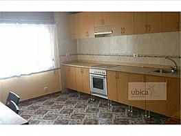 Piso en alquiler en Salceda de Caselas - 350625825