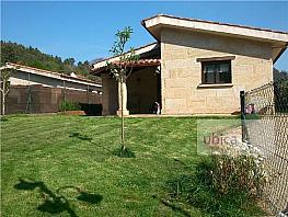 Casa en alquiler en Porriño (O) - 352731593