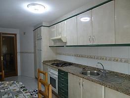Piso en alquiler en Ponteareas - 369275677
