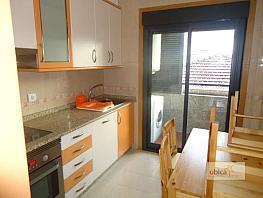 Piso en alquiler en Salceda de Caselas - 372809291