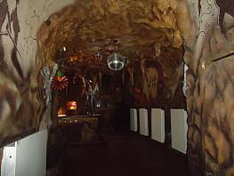 Local en alquiler en Porriño (O) - 379481387