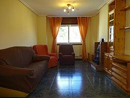 Piso en alquiler en Salceda de Caselas - 379821318