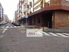 Local en alquiler en Porriño (O) - 223136597