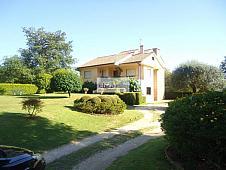 Casa en venta en Mos - 224238085