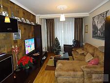 Piso en venta en Calvario-Santa Rita-Casablanca en Vigo - 224238841
