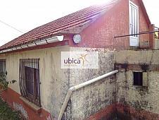 Casa en venta en Porriño (O) - 224239030