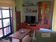 Piso en alquiler en Ponteareas - 224819203