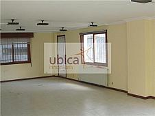Local en alquiler en Porriño (O) - 225273468