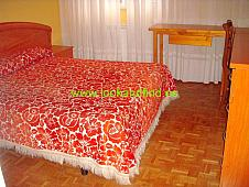 Dormitorio - Piso en alquiler en calle Vasco de Gama, Garrido-Sur en Salamanca - 244233109