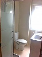 Baño - Piso en alquiler en calle Valdivia, Salamanca - 330442983