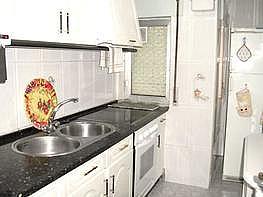 Piso en venta en calle Jardineros, Vidal en Salamanca - 222847500