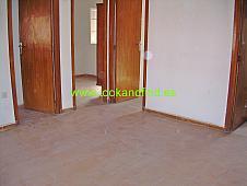 Piso en venta en calle Plaza del Ahorro, Salamanca - 222847656