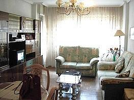 Piso en venta en calle Valparaiso, Salamanca - 222848094