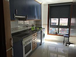 Foto del inmueble - Piso en alquiler en Porriño (O) - 282896458
