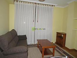 Foto del inmueble - Apartamento en alquiler en Porriño (O) - 329302791