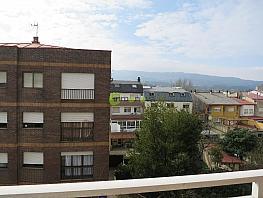 Foto del inmueble - Piso en alquiler en Porriño (O) - 358257833