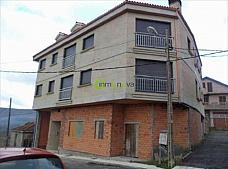 Foto del inmueble - Piso en venta en Cañiza (A) - 223856103