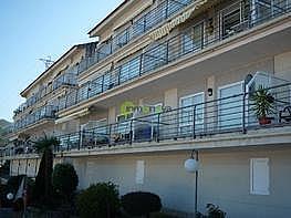 Foto del inmueble - Piso en venta en calle Playa Santa Marta, Baiona - 223856145