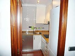 Foto del inmueble - Piso en venta en Vigo Casco Urbano en Vigo - 223856208