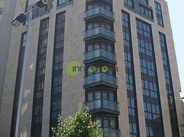 Foto del inmueble - Piso en venta en Vigo Casco Urbano en Vigo - 223856232