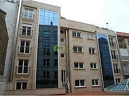 Foto del inmueble - Piso en venta en Vigo Casco Urbano en Vigo - 223856262