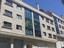 Wohnung in verkauf in Porriño (O) - 223856712