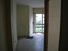 Foto - Piso en venta en calle Avda de Mijas, Fuengirola - 223704355