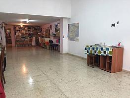 Foto - Local comercial en venta en calle Avda de Mijas, Fuengirola - 272468157