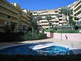 Foto - Piso en venta en calle Los Pacos, Los Pacos en Fuengirola - 225287749