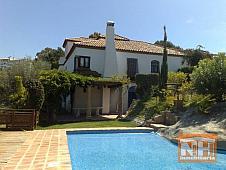 Foto - Villa en venta en calle Campo de Mijas, Mijas - 225288190