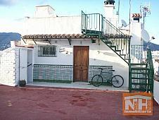 Foto - Piso en venta en calle Las Lagunas, Las Lagunas de Mijas en Mijas - 225288367
