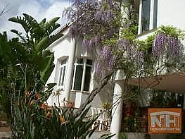 Foto - Casa en venta en calle Mijas, Mijas Pueblo en Mijas - 225288400