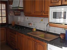 Casa en venda carrer Del Sol, Bellvei - 223909568