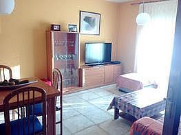 Wohnung in verkauf in Vendrell, El - 223909976