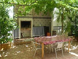 Casa adosada en venta en Sentmenat - 274736983
