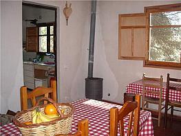 Casa en venta en Sentmenat - 274737040