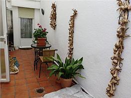 Casa en venta en Sabadell - 274737094