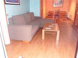 Piso en venta en Eixample en Sabadell - 274737307