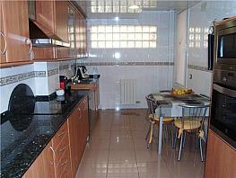 Piso en venta en Sabadell - 274737421