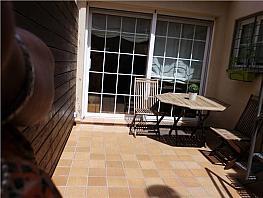 Casa en venta en Creu de barbera en Sabadell - 274737499
