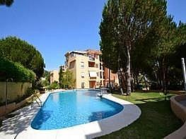 Erdgeschoss in verkauf in urbanización Elviria Playa, Elviria in Marbella - 225267923