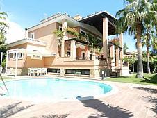 Freistehendes haus in verkauf in urbanización Reserva de Los Monteros, Los Monteros-Bahía de Marbella in Marbella - 225268025