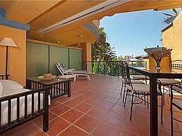 Wohnung in verkauf in urbanización Bahia de Marbella, Los Monteros-Bahía de Marbella in Marbella - 225268157