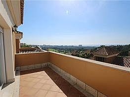 Doppelhaushälfte  in verkauf in urbanización Santa Clara Golf, Los Monteros-Bahía de Marbella in Marbella - 225268238