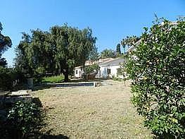 Grundstück in verkauf in Casco Antiguo in Marbella - 225268364