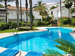 Baix en venda urbanización Bahia de Marbella, Los Monteros-Bahía de Marbella a Marbella - 377398315