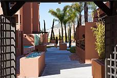 Detalles - Bajo en venta en calle Cerro del Viento, Arroyo de la Miel en Benalmádena - 227935071