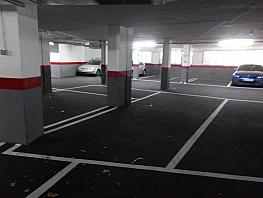 Garage in verkauf in calle Antonio Lopez, Comillas in Madrid - 312573766